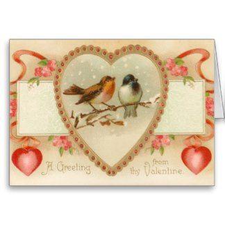 valentine day deals grand rapids mi