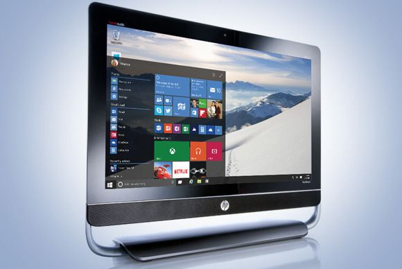 Windows 10 is chock full of handy, hidden new features worth exploring. Check out the best tips and tricks here.