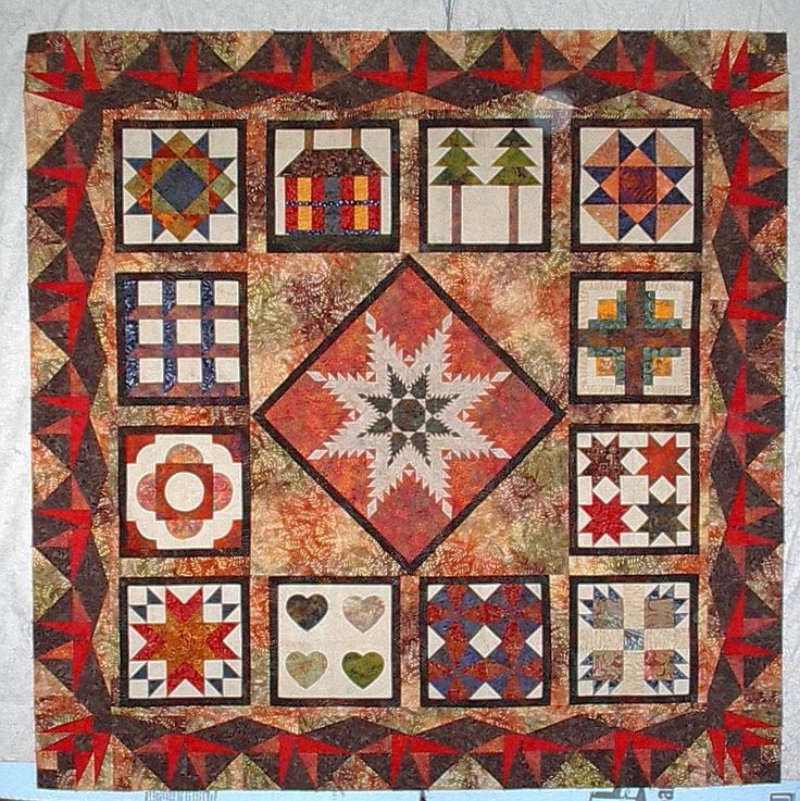 474 best Layouts & Sampler Settings images on Pinterest | Quilt ... : quilt settings - Adamdwight.com