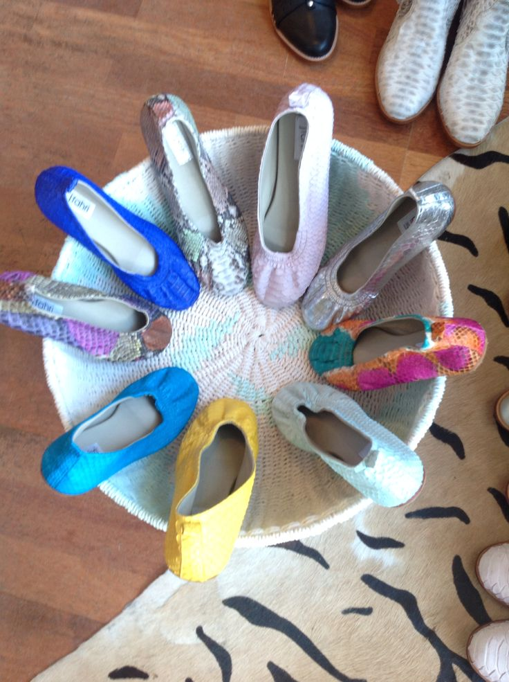Our gelati range of ballet slippers make your feet smile - all designed in Melbourne and made by our wonderful artisans who are like family to us