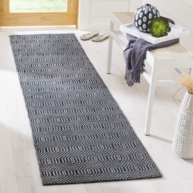 Safavieh Hand-woven South Hampton Rug