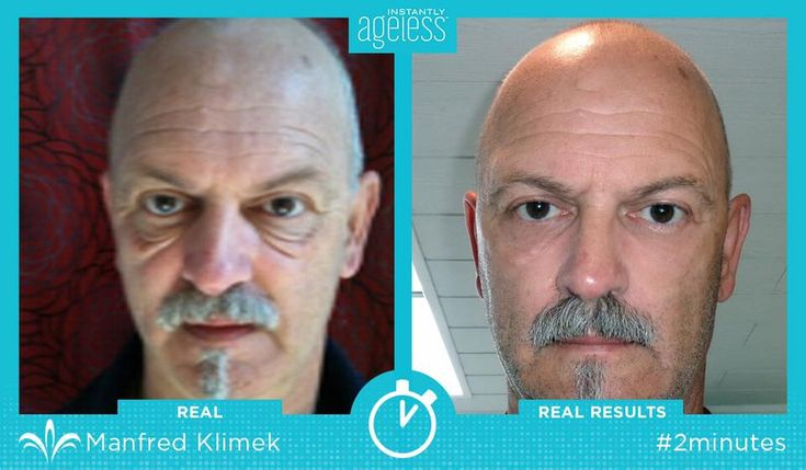 Everyday people are still getting Extraordinary results with our products...