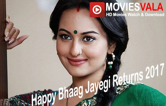 Happy Bhaag Jayegi Returns 2018watch bollywood movies online free,Happy Bhaag Jayegi Returns 2018 latest Bollywood Drama Movie that is directed byMudassar Aziz. Sonakshi Sinha playing lead role in this movie.Happy Bhaag Jayegi Returns Movie is scheduled to release on 2018 in India. Happy Bhaag Jayegi Returns 2018 Movie Official Trailer Coming Soon… (Visited 1 times, …