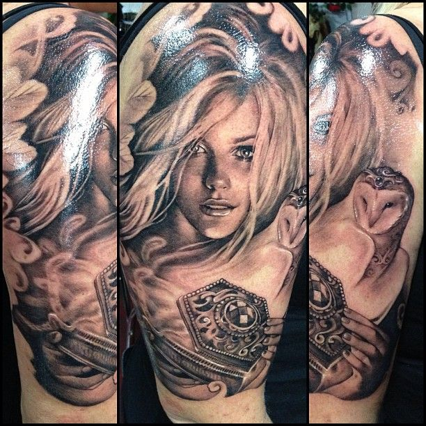 Tattoo Designs Qld: 88 Best Black And Shades Of Grey Images On Pinterest