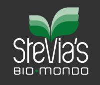 I consigli di Rocco,esperienze di ristoranti,alberghi,viaggi e dei prodotti testati: Stevia's Bio Mondo dolcificanti naturali senza cal...