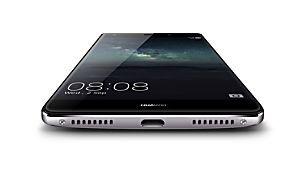 """Mit der kostenlosen App """"Videoüberwachung IP-Kamera"""" verwandeln Sie Ihr Android Handy in eine Überwachungskamera."""