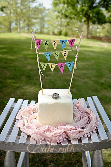 141 best 1 year anniversary photo shoot images on pinterest wedding rings with cake photo shoot whitney chancy one year anniversary portraits negle Image collections