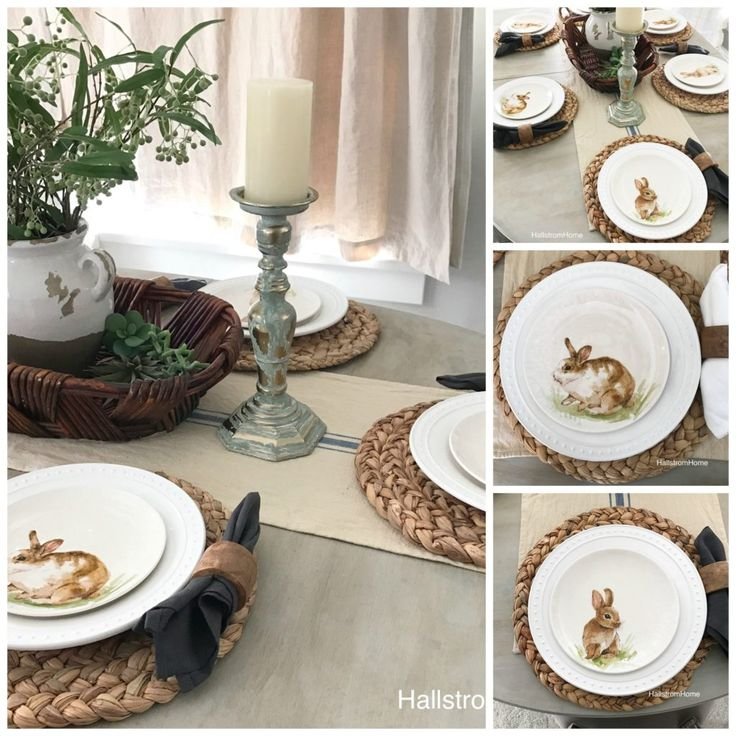 Luxury Round Dining Table Room Dos And Donts In Indian: 1000+ Ideas About Kitchen Nook Table On Pinterest