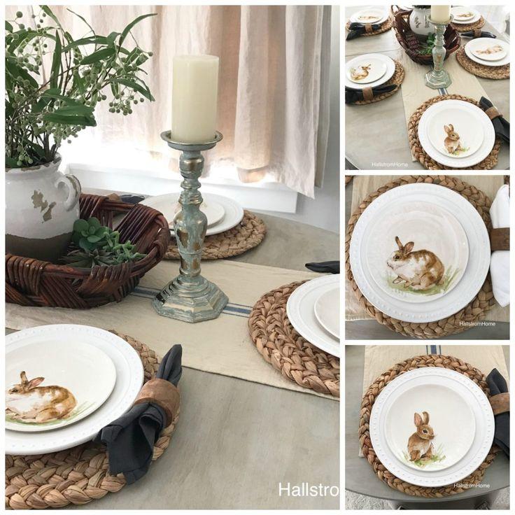 1000+ Ideas About Kitchen Nook Table On Pinterest