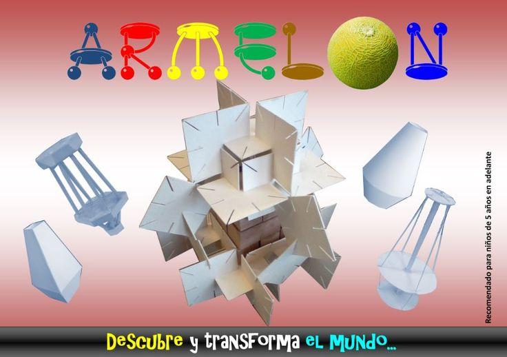 """""""Armelón"""""""