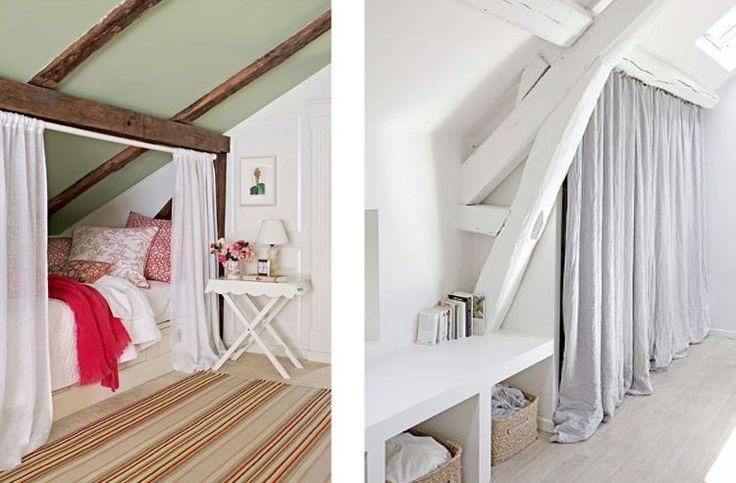 17 beste slaapkamerdecoratieidee n op pinterest decoratie idee n huis decoraties en muren - Slaapkamer decoratie volwassenen ...