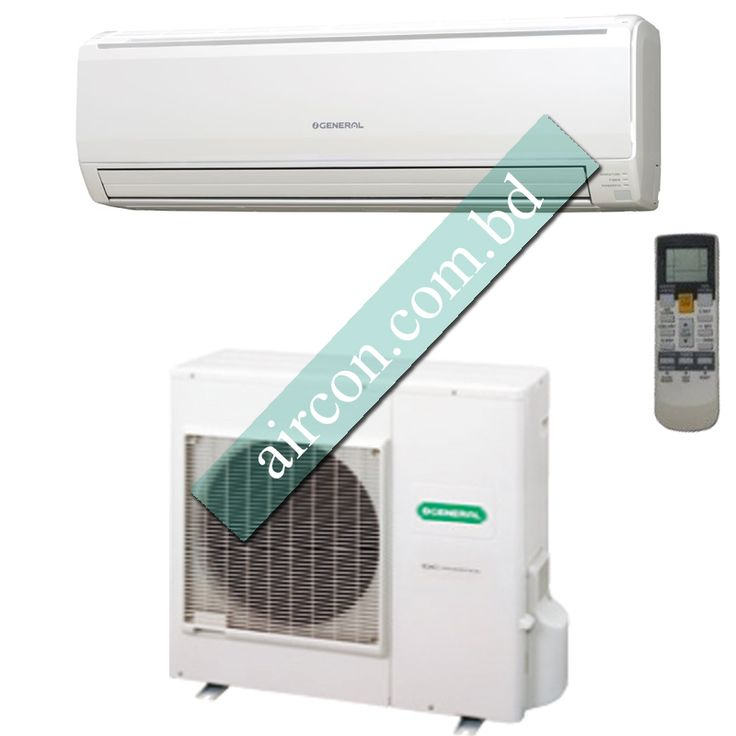 Which Air Conditioner