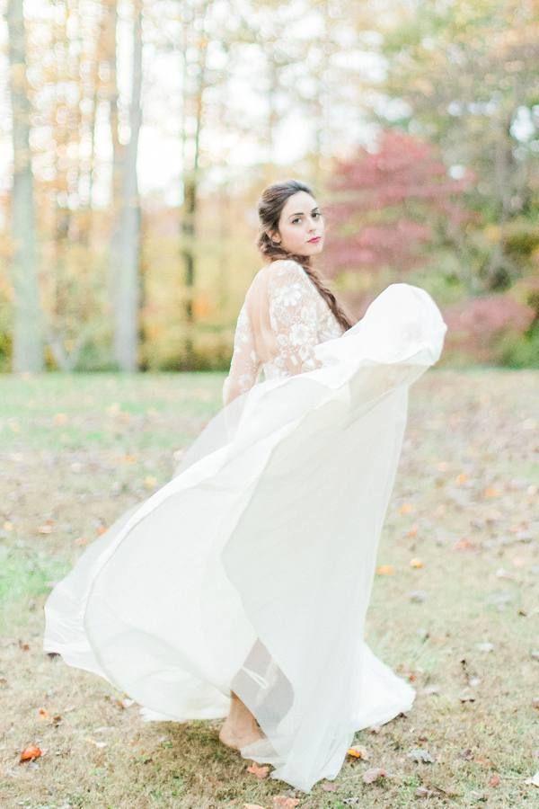 56 besten WEDDING DRESSES Bilder auf Pinterest | Brautkleider ...