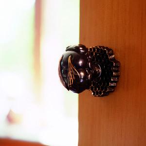 Modern Interior Door Knobs 108 best images about door hardware on pinterest | door handles