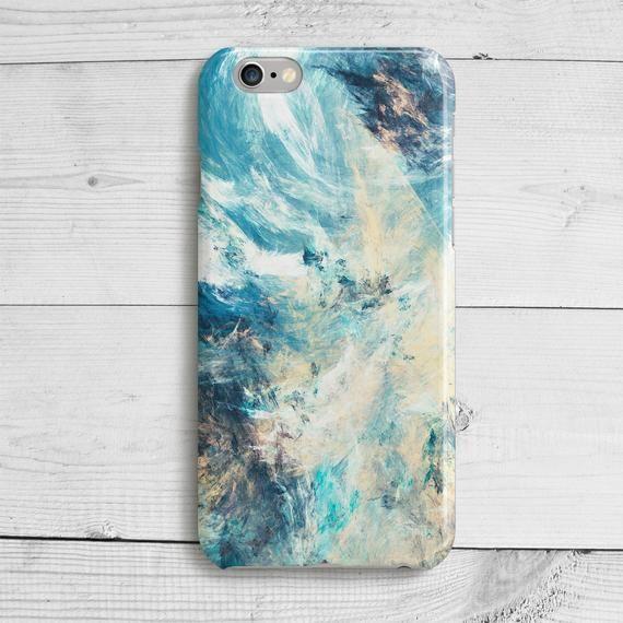 Light Blue Marble Iphone 11 Pro Max Iphone 6s 7 8 Abstract Oil Iphone Xs Max Iphone X 10 Beige Marble Samsung Galaxy S9 S7 Edge Blue Marble Marble Iphone Iphone 7 Plus Iphone 7 Plus Cases