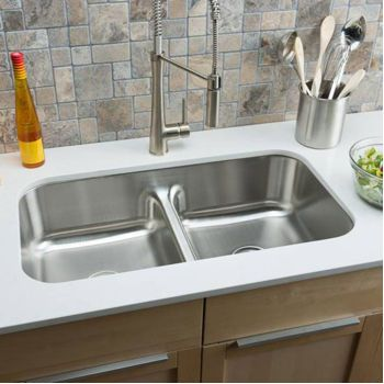 kitchen sink grates hahn 174 chef series stainless steel equal bowl low 2729