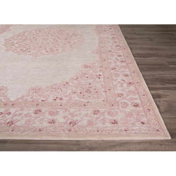 Best 25+ Pink Rug Ideas Only On Pinterest | Aztec Rug, Colorful Eclectic  Living Rooms With A Modern Boho Vibe And Pink Accents
