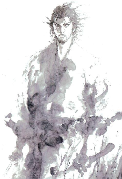 Vagabond Miyamoto Musashi By Takehiko Inoue  E Ae Ae E C Ac  E Ad A E  B  E Ba  E B A E B  E Bd A