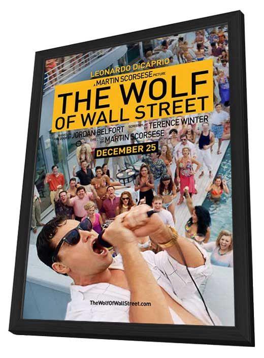 Best 20+ Wolf of wall street ideas on Pinterest | Wall ...