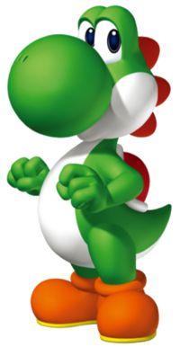 La Historia de Mario Bros y sus Personajes (Parte 1)