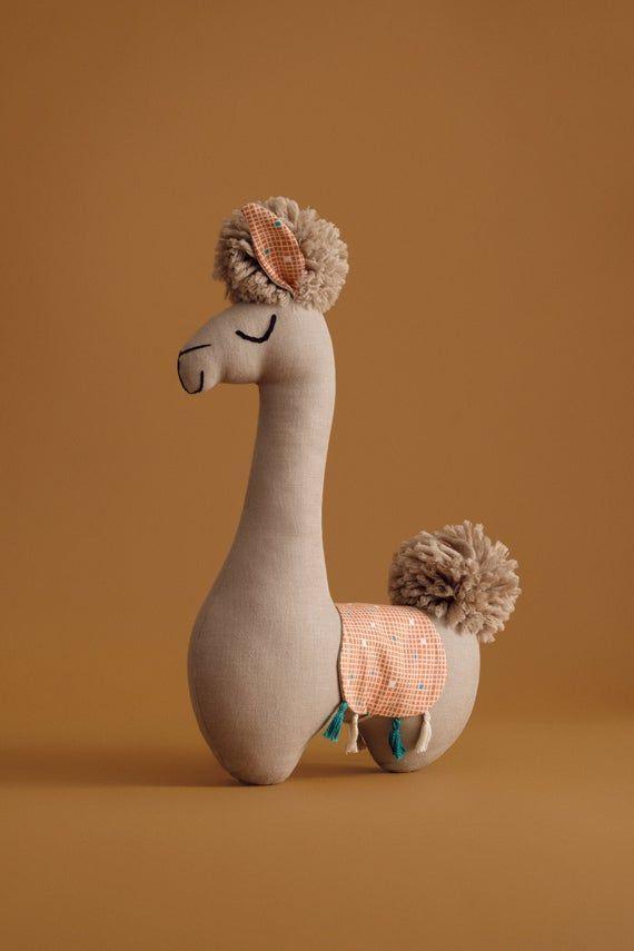 Pin Auf Nursery Stuffed Animals Small Stuffed Animals