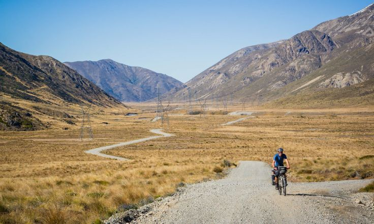 http://www.msn.com/en-nz/travel/tripideas/cycling-new-zealands-otago-central-rail-trail/ar-BBklsVp