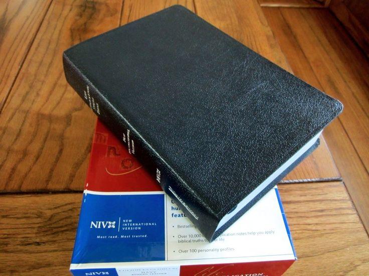 Choose Your Language - Bible.com