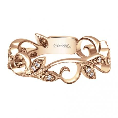 Looking for a right-hand ring to celebrate that I'm awesome and deserving of beautiful jewelry. #flawless