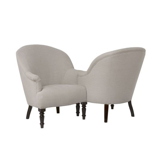 17 best images about chaise lounge tete a tete on for Chaises longues tressees