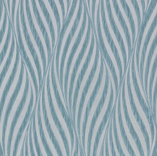 Alternative upholstery colour scheme AQUA - Bedroom Curtains
