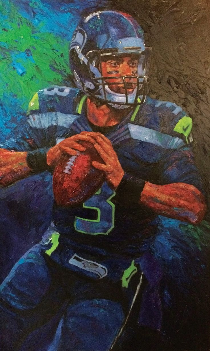 631 best seahawks images on pinterest seattle seahawks