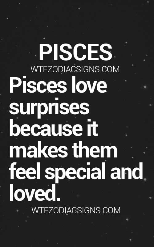 WTF Zodiac Signs Daily Horoscope! Pisces,... - fun zodiac signs fact