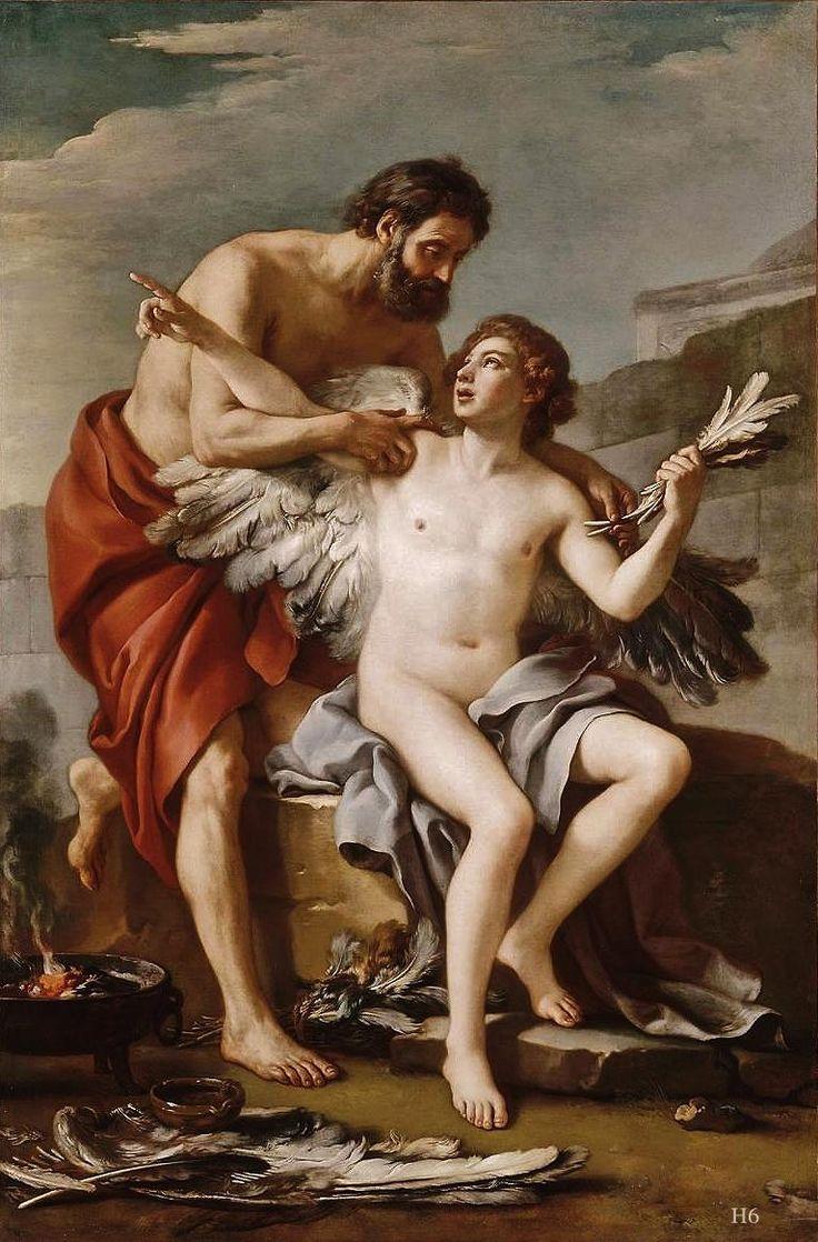 24 best dedalo e icaro images on pinterest greek mythology