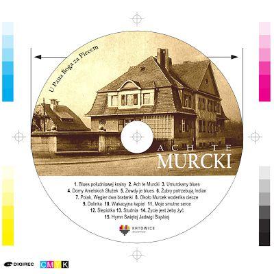 erdmancyjŏ: Ach Te Murcki! na dzieciątko pod choinka...