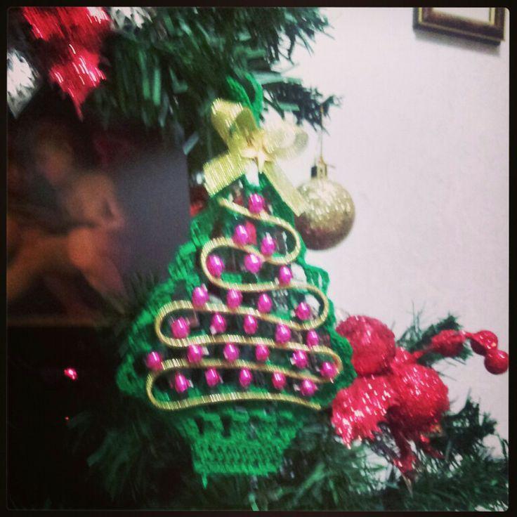 La decorazione natalizia preferita