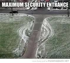 Get what you PAY for! Mail order Security and Cable companies DON'T KNOW SAFETY and SECURITY! Premier Security has more than 20 Years in the Security, Surveillance and Safety Industry.  BETTER Equipment, BETTER Service and THE BEST PRICE! Call Now 316-264-4646 #DONTBEAVICTIM  #FRIENDSDONTLETFRIENDSGETADT www.premierprosecurity.com www.facebook.com/PremierSec
