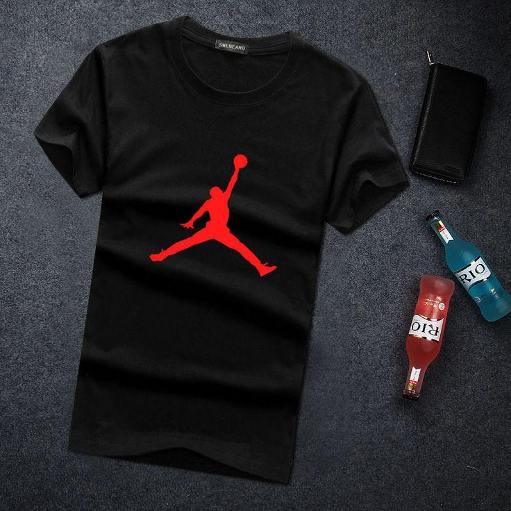 Jordan BASKETBALL tshirt Sport Fashion - https://pandorafashion.com.br/product/hot-mens-womens-basketball-sport-fashion/ #jordan #sport #jordan2018 #logo #ck fashion #formens #woman #mens #cheap