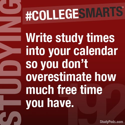 How to stay academic after college?