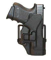 Blackhawk MT Sepa CQC Holster Right Glock 26/27/33 http://www.blackhawk-holsters.com/