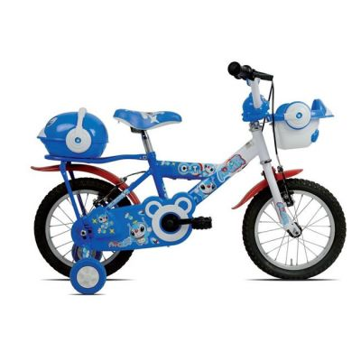 ESPERIA ΠΟΔΗΛΑΤΟ CAT 12'' | Αγορά ποδηλάτου και εξοπλισμού στο BikeMall