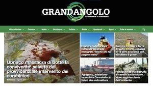 How Italy's local investigative reporters are probing mafia corruption