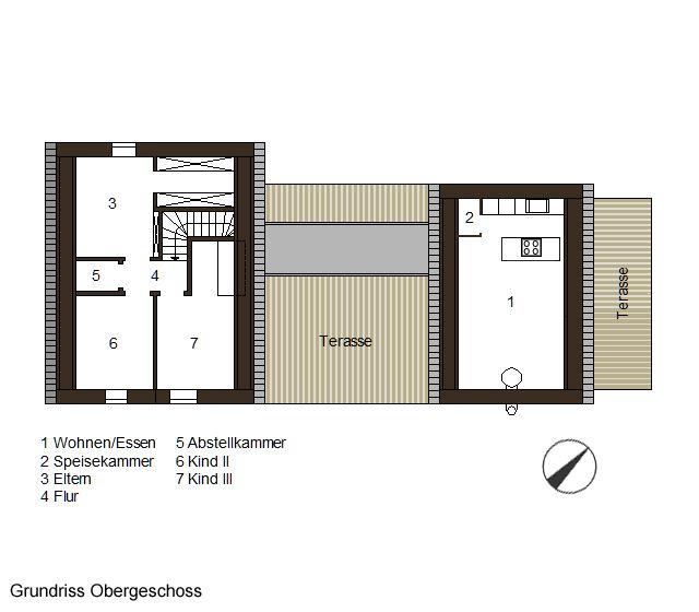Haus Autzen - CHRISTIAN STOLZ