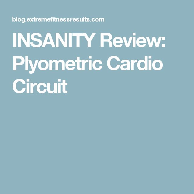 Plyometric Workout Challenge: 17 Best Ideas About Extreme Fitness On Pinterest