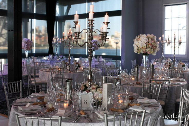 Bridal Table Water Pier One Weddings Pinterest Tables And