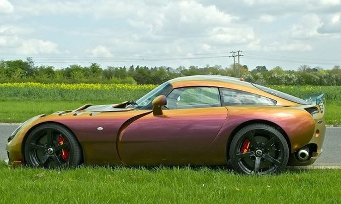 627 Best Car Tvr Images On Pinterest 2nd Hand Cars HD Wallpapers Download free images and photos [musssic.tk]