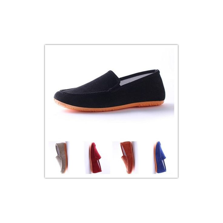 Men and women casual flat heels, sandals canvas lovers, outdoor leisure shoes, student flat shoes,2015 new canvas shoes