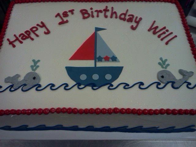 78 best 1st Birthday Ideas for Miller images on Pinterest Birthday