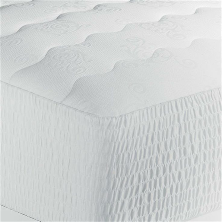 enjoy the comforts of home in your dorm room with ocmu0027s selection of twin xl mattress toppers get your foam or feather bed pad from ocm today