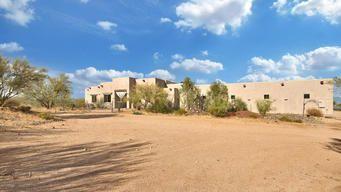 Scottsdale Just Listed Homes For Sale   $650,000, 3 Beds, 2 Baths, 3,083 Sqr Feet  CUSTOM BUILT 3 BEDROOM, 2.5 BATH LOCATED IN FAR NORTH SCOTTSDALE!  HOME SITS  ..  http://mikebruen.searchforhomesinarizona.com/property/22-5637358-13624-E-Cavedale-Drive-Scottsdale-AZ-85262