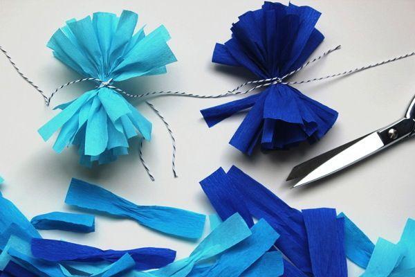 diy-crepe-paper-garland-67